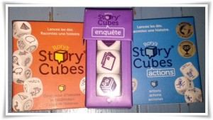 story.cubes